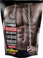 Аргінін Power Pro Arginine 300 г (09/17)