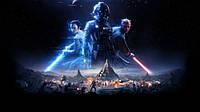 В новом трейлере сюжетной кампании Star Wars Battlefront 2 показали старых знакомых