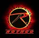 Шапка Rothco флісова сіра USA, фото 4