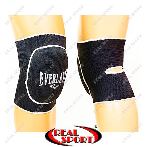 Наколінник волейбольний Everlast MA-4750