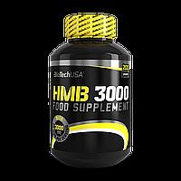 HMB 3000 BioTech 200 g