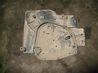 Защита топливного бака Subaru Tribeca B9, 2007, 42045XA00A
