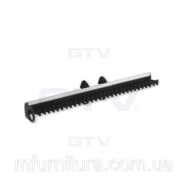 Полка для галстуков, выдвижная - GTV (Польша)