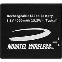Аккумулятор для модема Novatel Wireless для 3G Wi-Fi роутера 6620L