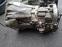 Механическая Коробка Переключения Передач(МКПП) Mercedes Sprinter 646