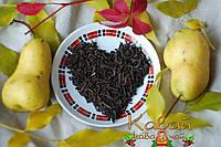 Чай Шу Пуэр весовой (Shu Puerh, Shu-puer), черный/готовый пуэр