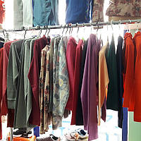 Опт сток подростковой одежды Mayoral,Nukutavake, RAJ,Silven heach,Barbie