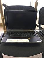 """Ноутбук Dell Latitude E6520 15,6"""" i7-2720QM 2,2Ghz 8ГБ 320ГБ"""