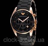 Часы Armani AR5920, фото 3
