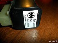 Блок управления корректором фар ГАЗ 3302,2217,3102