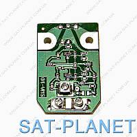 Усилитель антенный SWA-10