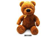 """Мягкая игрушка """"мишка """"тедди"""" b034, №4"""
