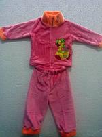 Детский костюм уточка