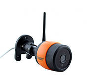 Камера настеннная потолочная уличная 7010 2in1 CAMERA CAD 7010 WIFI ip 1mp