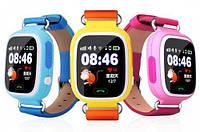 Смарт часы Smart Watch Q80 (mix), фото 1