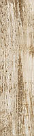 Плитка Атем для пола Atem Macao Parquet B 150 х 600 (Макао напольная бежевая)