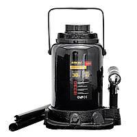 Домкрат бутылочный SIGMA MID 6105301 30т 230-360 мм