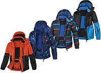 Лыжная одежда микс CRIVIT
