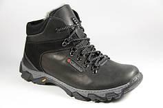 Зимняя мужская обувь (большие размеры)