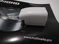 Держатель для черпака и ложки мультиварки Redmond RMC-M4500