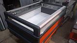 Бонета морозильная COLD W-15 MR  бу, купить бонету б/у, фото 2