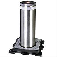 Автоматический боллард FAAC J200 H600 AISI (Нержавеющая сталь)