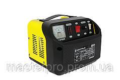 Зарядное устройство ЗП-150НП