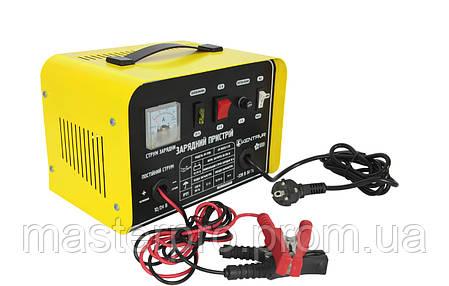 Зарядное устройство ЗП-210Н, фото 2