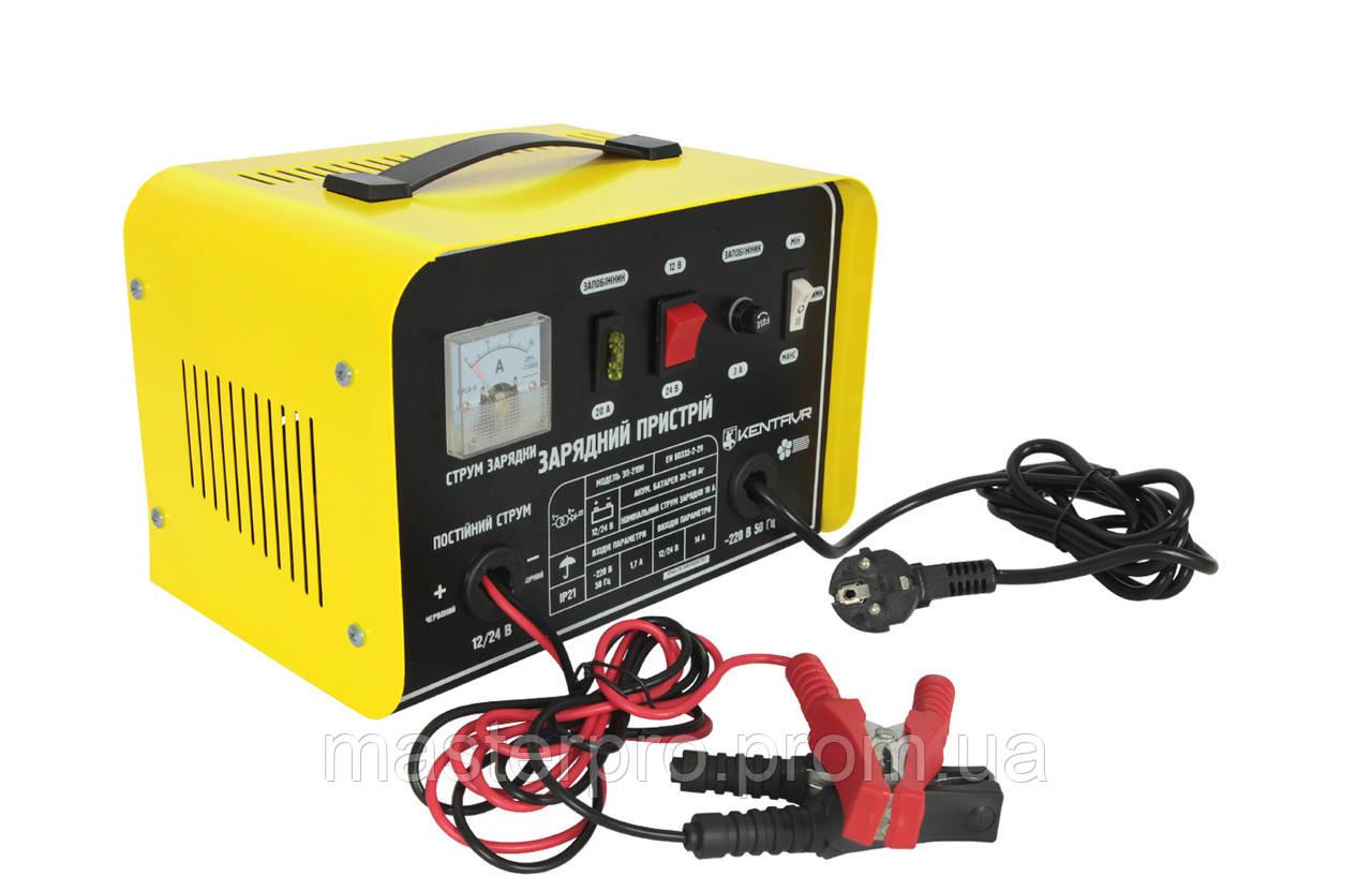 Зарядное устройство ЗП-210Н