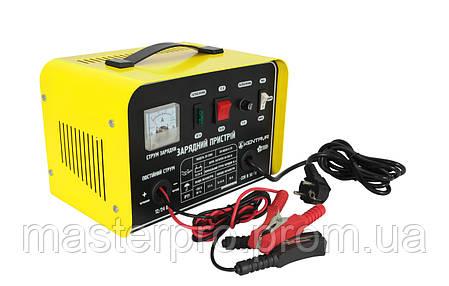 Зарядное устройство ЗП-250Н, фото 2
