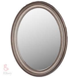 Настенное зеркало 64X83.5 064Z OF