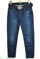 PHILIPP PLEIN женские джинсы бойфренд (26-30/5ед.) Осень 2017, фото 1