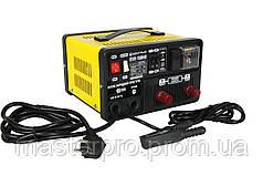 Пуско-зарядное устройство ПЗП-150НП