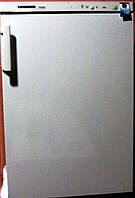 Морозильная камера LIEBHERR economy GS1302 (85см)б/у