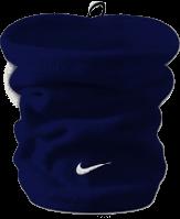 Горловик Nike реплика