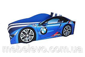 Кровать машинка BMW х Элит Е-1   Viorina-Deko