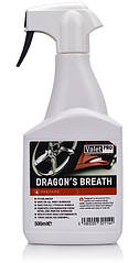 Dragon's Breath специализированный pH нейтральный очистителькорозийных окислений