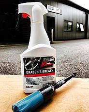 Dragon's Breath специализированный pH нейтральный очиститель корозийных окислений, фото 3