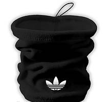 Горловик Adidas реплика