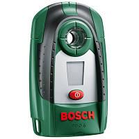 Детектор Bosch PDO 6 N20705122