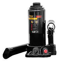 Домкрат бутылочный SIGMA MID 6105041 4т 180-350 мм
