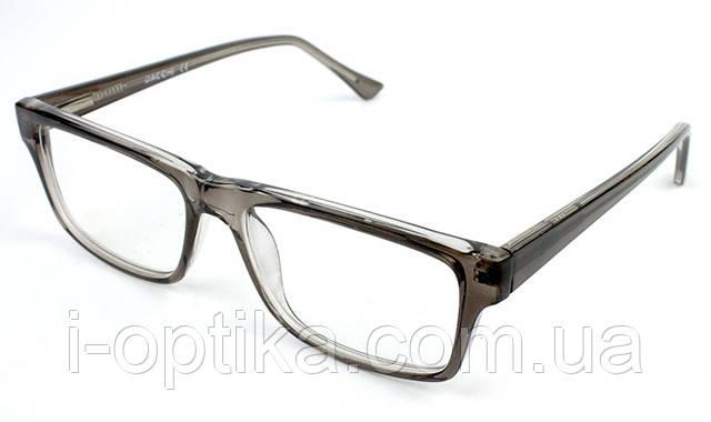 Очки компьютеные, фото 2
