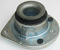 Опора амортизацiйної стiйки права Fiat Doblo (2000-2012)