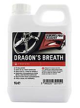 Dragon's Breath спеціалізований pH нейтральний очищувач корозийных окислення