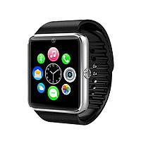 Часы SmartWatch GT08