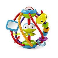 Развивающие и обучающие игрушки «Bright Starts» (9051) шар Карусель