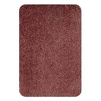 Коврик для ванной Highland 14190 60х90 коричневый N70804821