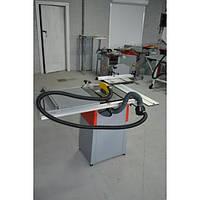 Циркулярный станок Holzmann TS 200