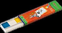 Краски акварельные 6 цветов ZB.6500
