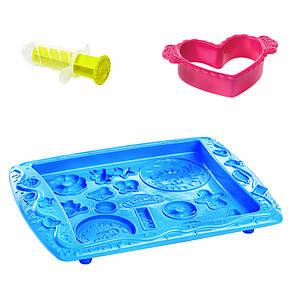 """Набор для лепки """"Магазинчик печенья"""" «Play-Doh» (B0307), фото 2"""